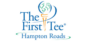 First Tee of Hampton Roads