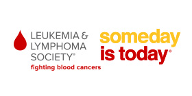 National Leukemia and Lymphoma Society