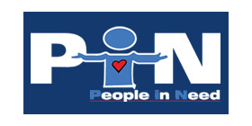 People in Need (PIN)